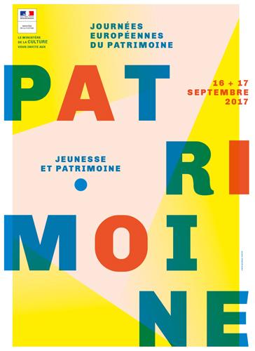 Programme et Animations pour les communes près de Paris 1er Arrondissement 6cef33d6399d